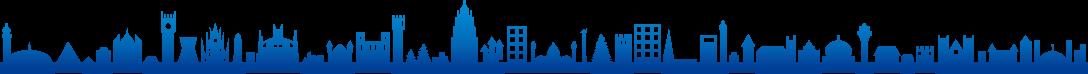 BSOZD - Das Presseportal für Pressemeldungen