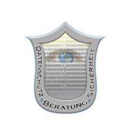 Externer Datenschutzbeauftragter Berlin (DSB-TÜV) – fachkundige und kostengünstige Datenschutzberatung