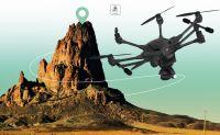 Drohnen-Luftbilder.com by Deutscher-Digitaldrucker.de