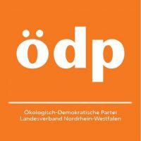 ÖDP NRW –  NRW-Polizeigesetz völlig indiskutabel!
