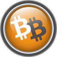 Bitbusiness: Moderne Investment-Lösungen in der Digitalwirtschaft