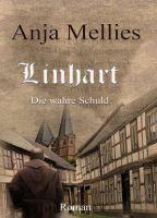 Linhart – Nachdenklich stimmender, historischer Roman