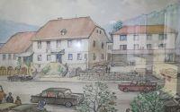 140 Jahre Rhön Hotel zum Biber