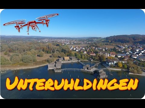 Bodenseeregion hat mit der Hitze zu kämpfen