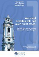 unnamed file 62 - Tagungsband zum Symposion Dürnstein 2018 - Rückblick auf einen internationalen Gedankenaustausch