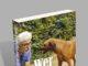 11-BegerGernot-Buch-3D-657-2 - Kopie