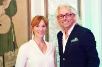 diavendo kooperiert mit Deutscher Hotelakademie