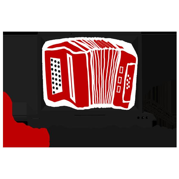 facebook-logo-harmonika
