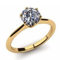 Das Geschenk mit der eindeutigen Botschaft – Diamantschmuck