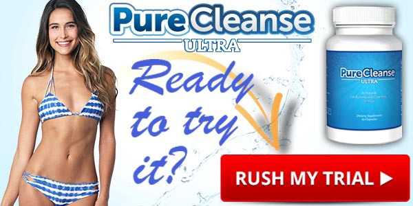 revolyn-keto-burn-und-pure-cleanse-ultra