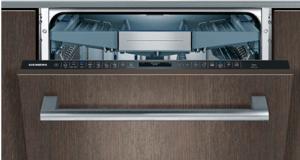 img-Siemens-SN658X06TE