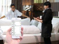 hotelkit HOUSEKEEPING: Neue Softwarelösung für die Hotellerie