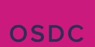 201902_OSDC2019_Logo_Web_L4