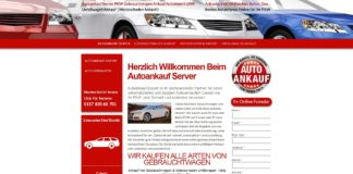 screenshot-autoankauf-server-1-min