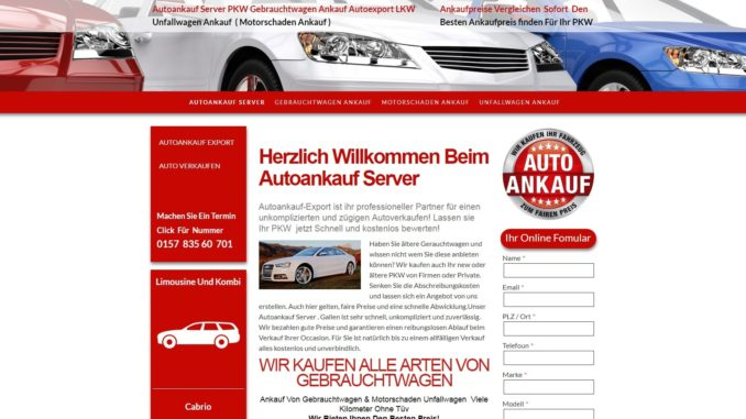 screenshot-autoankauf-server-1-min