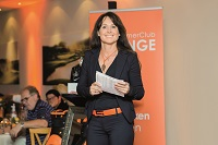 SMIC-OrangeCup-PM-2018-Sabine-Michel200px