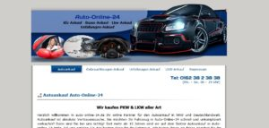 autoankauf essen serioeser autoankauf in essen 300x143 - Profil