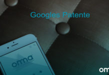 onma-de-featured-Googles-Patente