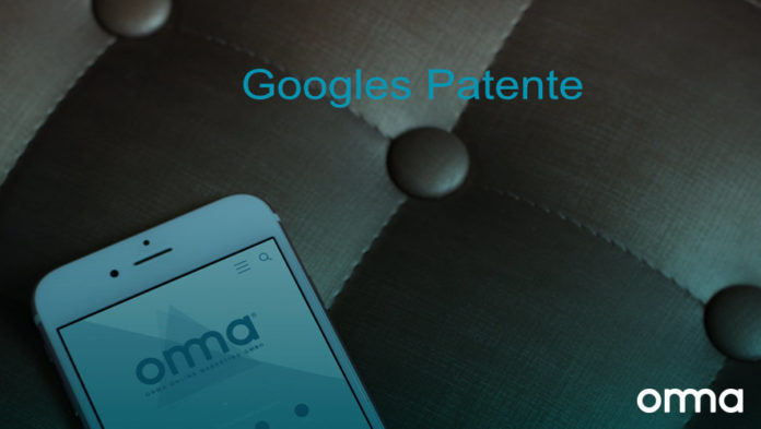 onma-de-featured-Googles-Patente