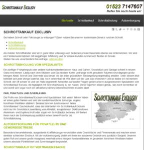 schrottankauf exclusiv 289x300 - Profil