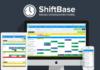 shiftbase-image