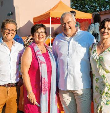 086-smic-UnternehmerClub-ORANGE-Sommerfest-2019-kl