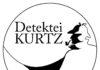 Kurtz Detektei