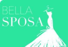 Logo_Bella_Sposa_900pix