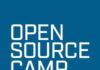 201901_OSCamp_Foreman_XING_Profilbild_300x300_02