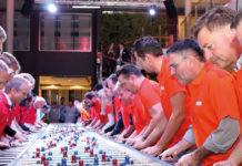 UnternehmerClub-ORANGE-Kicker-Cup-2019-web