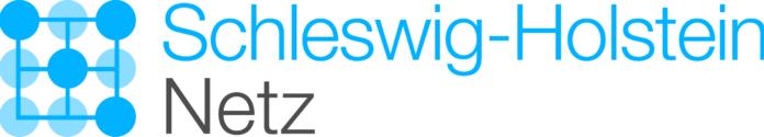 375224 696x125 - SH Netz erweitert Umspannwerk für 1,5 Millionen Euro