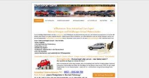 autoankauf witten ihre erste anlaufstelle wenn sir fahrzeug verkaufen 300x157 - Profil