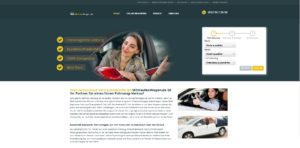 autohaendler aachen auto verkaufen in aachen zum hoechstpreis 300x148 - Profil
