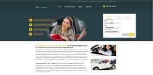 autohaendler dortmund wirkaufenwagen de in dortmund zum hoechstpreis 300x148 - Profil
