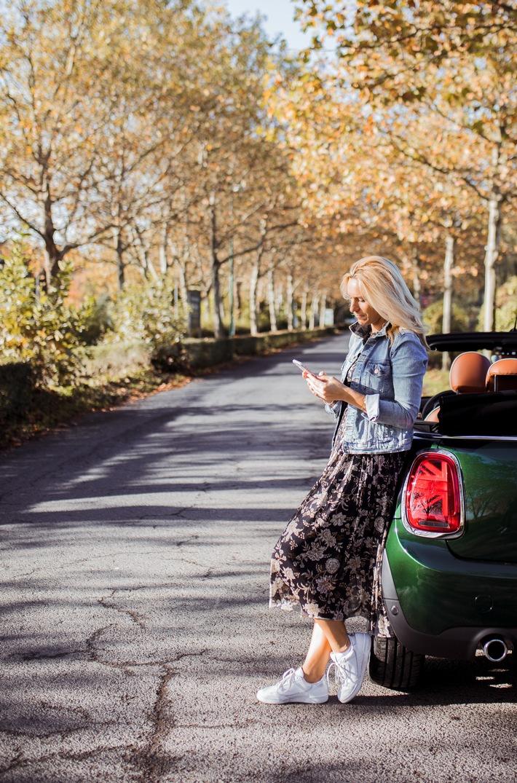 freeyou car eine kfz versicherung die es dir einfach macht - Freeyou Car – Eine Kfz-Versicherung, die es dir einfach macht