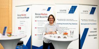 SMIC-Nuernberger-Unternehmer-Kongress-2019-1099-Schaffer-Berater-1000px