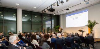 SMIC-Nuernberger-Unternehmer-Kongress-2019-1458-Saal-Shanghai