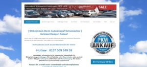 autoankauf aach der partner fuer den ankauf von pkws 300x137 - Profil