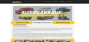 autoankauf heidelberg bietet bestpreise fuer ihr pkw 300x142 - Profil