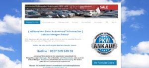 autoankauf luxemburg von autoankauf schumacher 300x137 - Profil