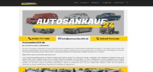 autoankauf offenbach am main fachkompetenz in sachen autoankauf 300x142 - Profil