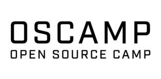 2020_OSCamp_logo_01