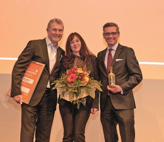 SMIC-Neujahrsempfang-der-mittelstaendischen-Wirtschaft-2020-Netzwerkpreis-1000px