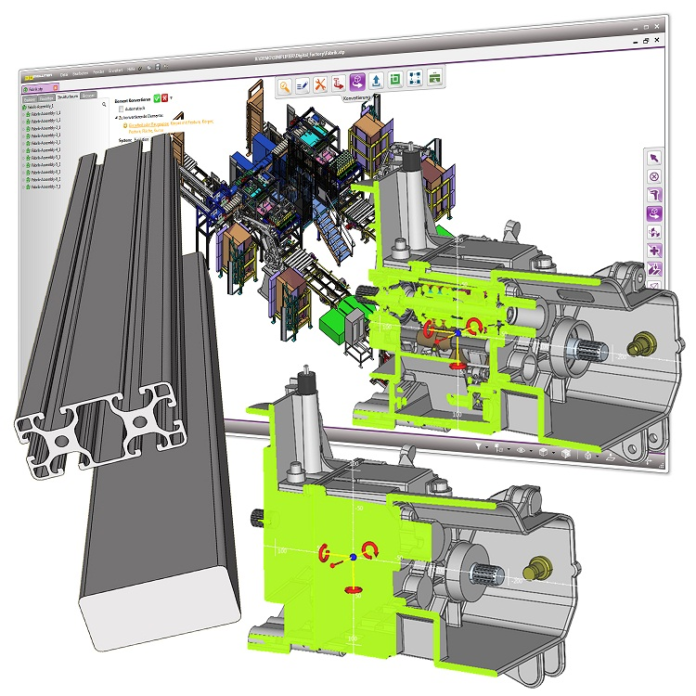379407 696x696 - Vereinfachte CAD Modelle für die digitale Fabrikplanung
