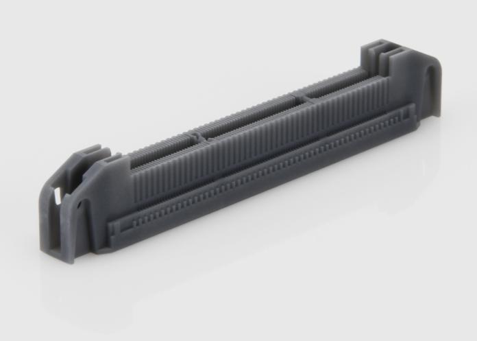 380549 696x497 - Neues 3D-Druck-Material MicroFine Grey von Protolabs für Teile mit ausgeprägten Details