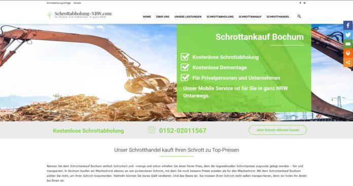 image 1 35 696x367 - Schrottankauf Bergkamen >Unser Schrotthandel kauft Ihren Schrott zu Top-Preisen