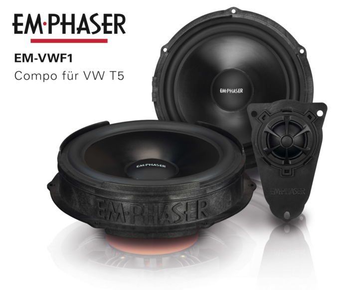 386347 696x581 - Klangupgrade im Bulli - EMPHASERs Compo EM-VWF1 für VW T5
