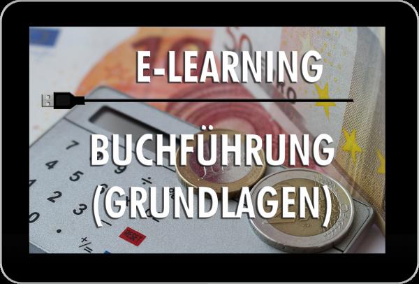 e-learning_fibu