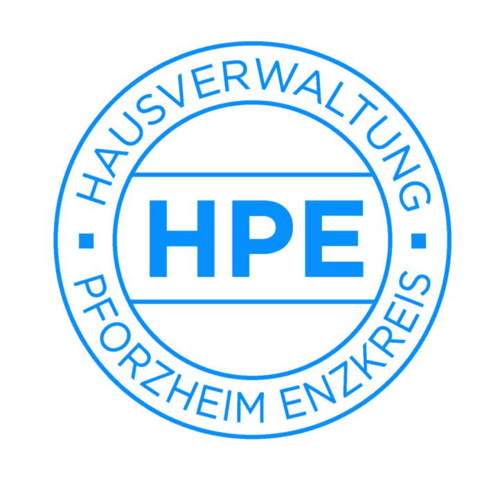 392122 696x696 - Die andere Hausverwaltung für Pforzheim und den Enzkreis