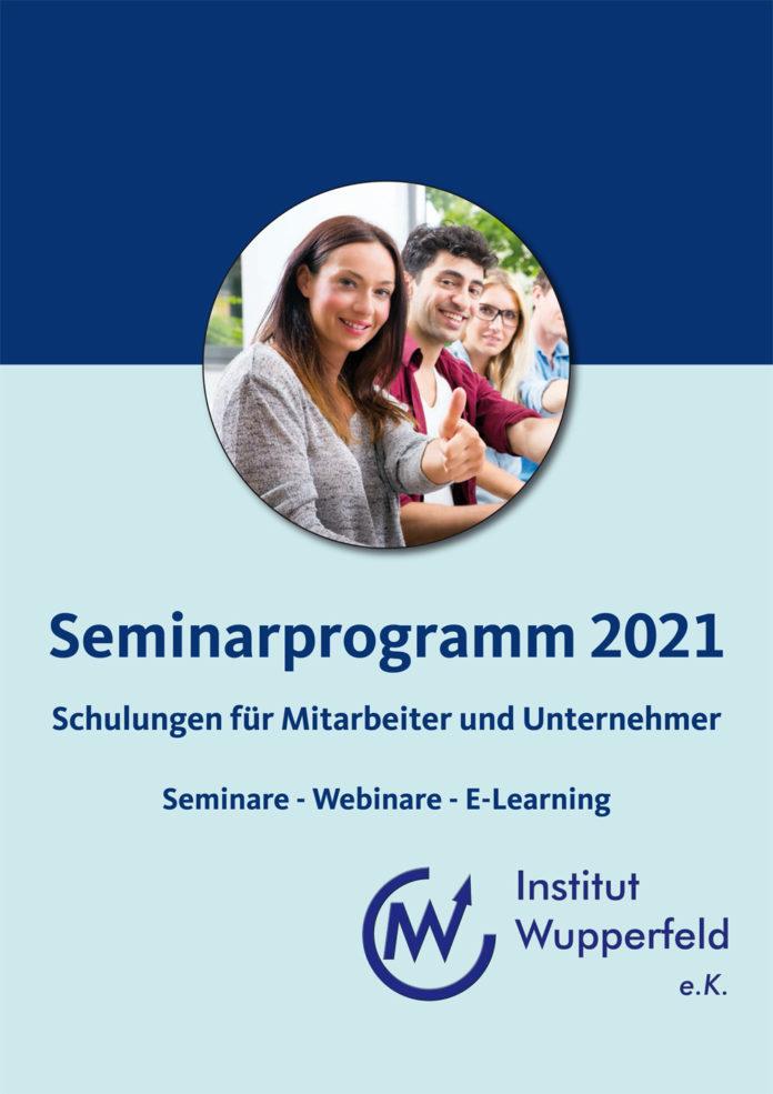 Seminarprogramm2021